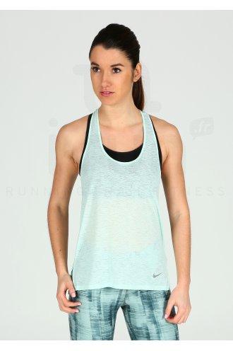 Nike Breathe Cool W