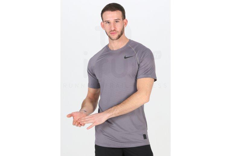 Nike Breathe Pro M