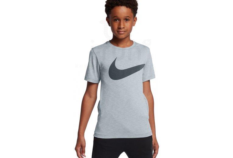 Nike Breathe Training Junior
