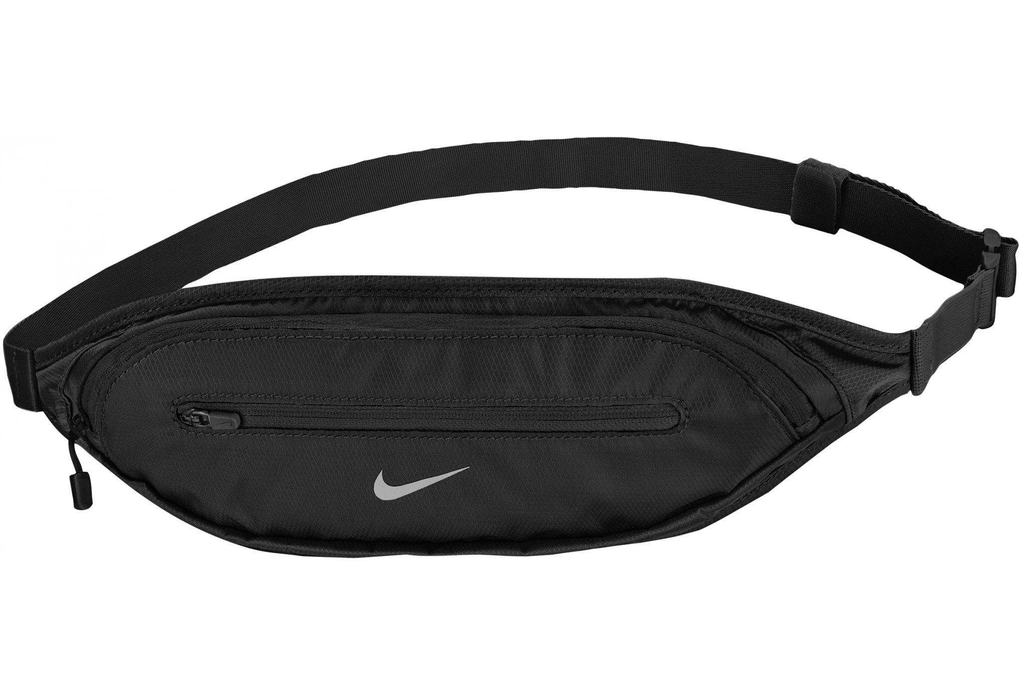 Nike Capacity Waistpack 2.0 - Large Ceinture / porte dossard