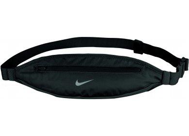 Nike Capacity Waistpack 2.0 - Small