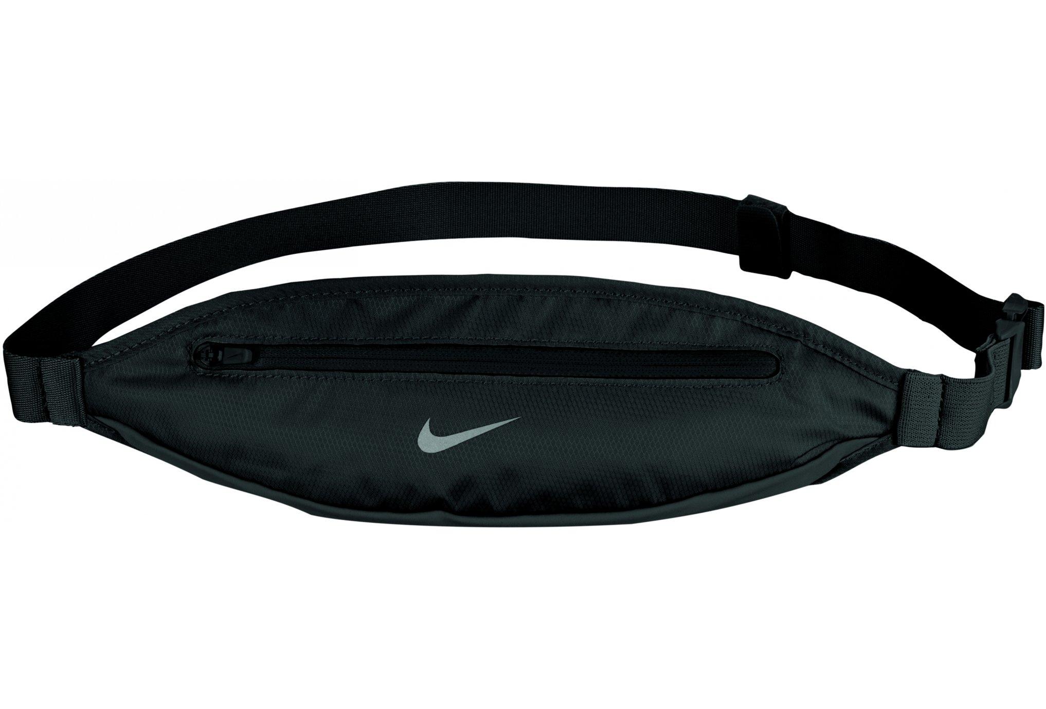 Nike Capacity Waistpack 2.0 - Small Ceinture / porte dossard