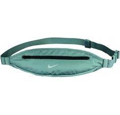 Nike Capacity Waistpack 2.0