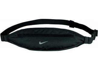 Nike cinturón Capacity Waistpack 2.0
