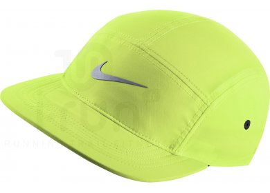 Nike Casquette AW84