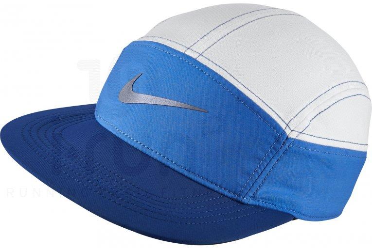 Nike Gorra AW84 Zip en promoción  822ac4a8c38