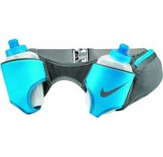 93492ba41d Gourde Nike: la sélection running pas cher