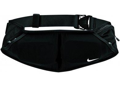 Nike Ceinture pour double gourde pas cher - Accessoires running Sac ... f5312454ea0