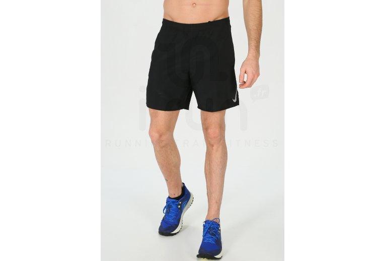 Nike Challenger 2en1 M