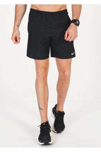 Nike pantalón corto Challenger 2 en 1