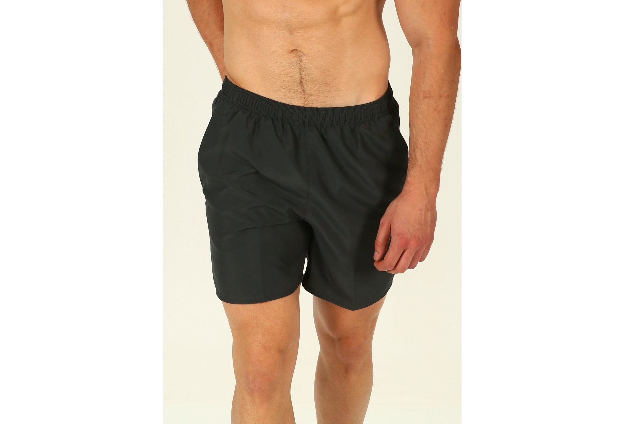 Nike Challenger M Diététique Vêtements homme