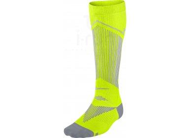 Nike Chaussette de cher Compression Elite Run pas cher de Destockage 5d0e20