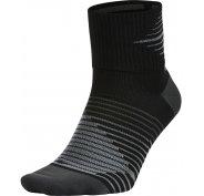 Nike Chaussettes Dri-Fit Lightweight