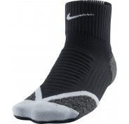 Nike Chaussettes Elite Cushion Quarter