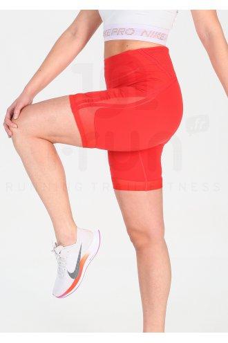 Nike City Ready W