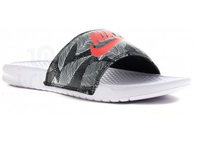 Nike Homme M Benassi Running Pas Claquettes Chaussures Cher Jdi rxU4rqZT