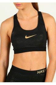 Nike Classic Dot W