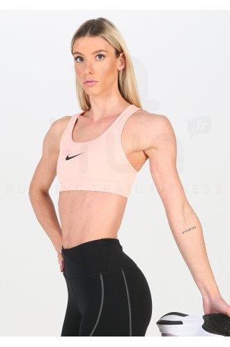 Nike Classic Swoosh