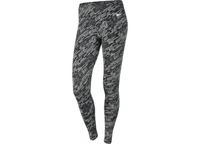 the latest bca85 727e4 Nike Collant Club Legging-AOP W