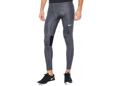 Nike Collant Dri-Fit Essential Printed M pas cher - Vêtements homme ... d5303188b7e