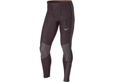 Nike Collant Trail Kiger M pas cher - Vêtements homme running ... 0812138fb12
