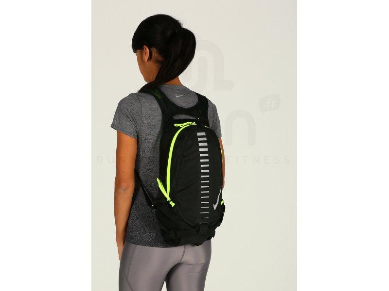 À Cher Dos Nike Running Accessoires En Commuter Sac Promo Pas xqwpYFZFv
