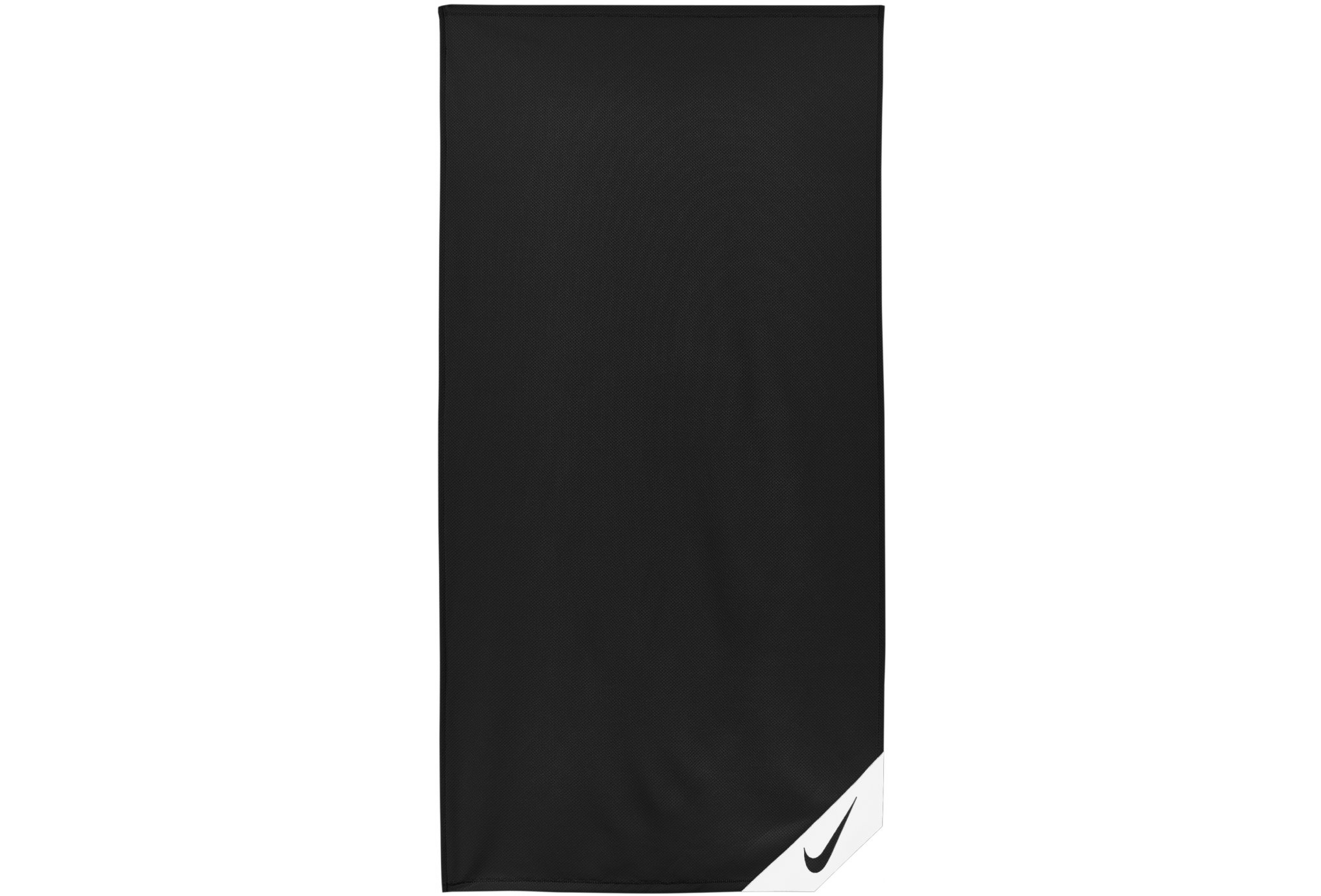 Nike Cooling towel -Small training