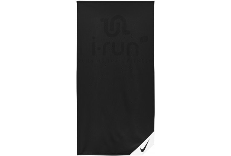 Nike Cooling Towel -Small
