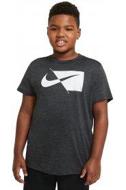 Nike Core Junior