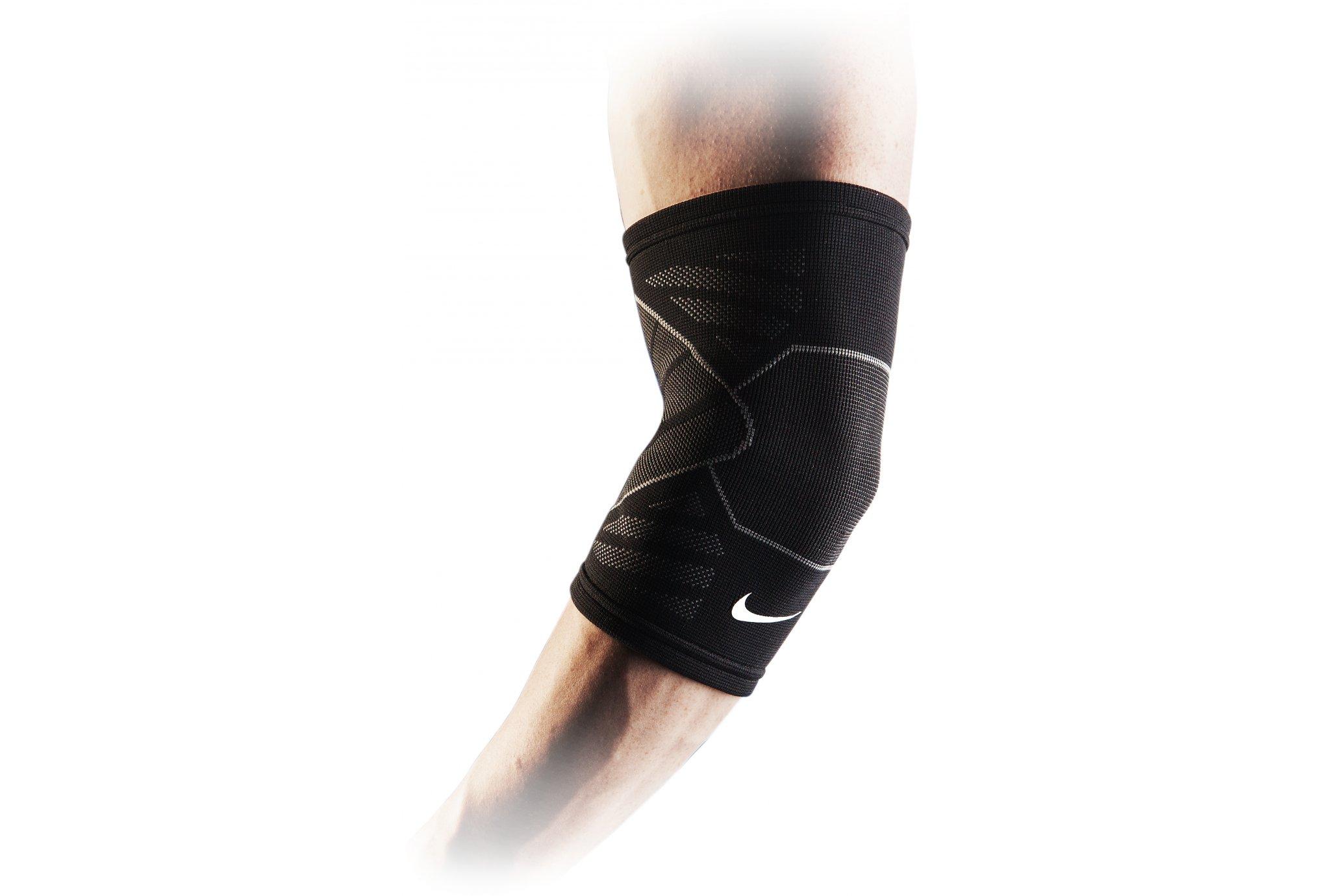 Nike Coudière Advantage Knitted Diététique Accessoires