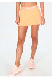 Nike Court Dry W