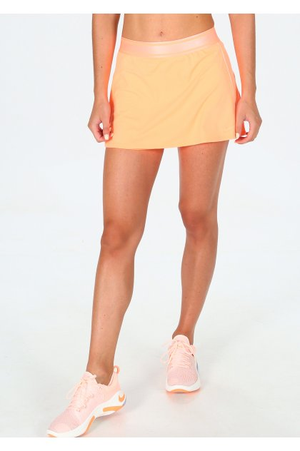 Nike falda Court Dry