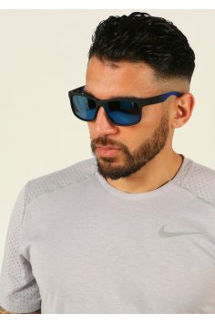Nike Cruiser