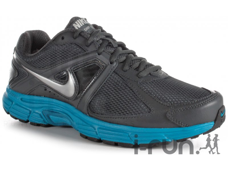 Nike 9 M Dart Chemin Routeamp; Chaussures Homme fIby7gvY6
