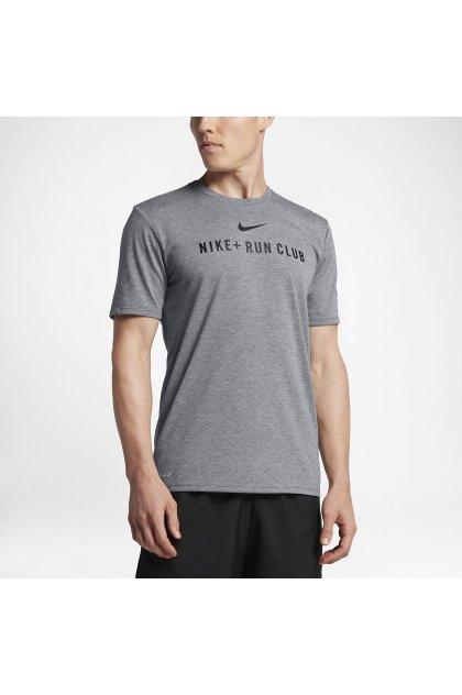 Nike Camiseta manga corta DBL 365
