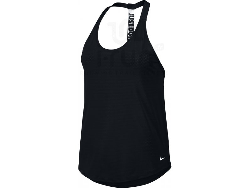 Nike Débardeur Cher Elevate Destockage Just W Elastika Do It Pas ggqrOxw 6b895d56fc0