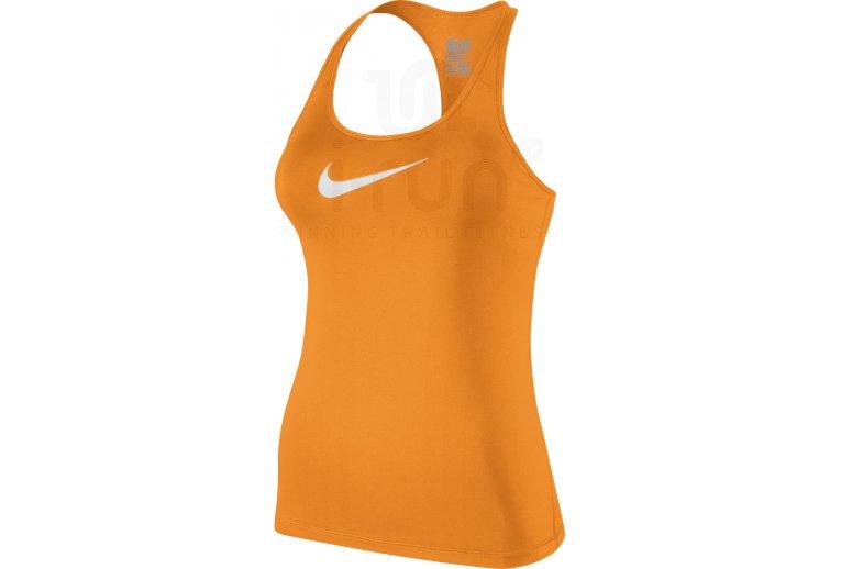Tirantes Flex Swoosh Camiseta De Nike htroQsxBdC