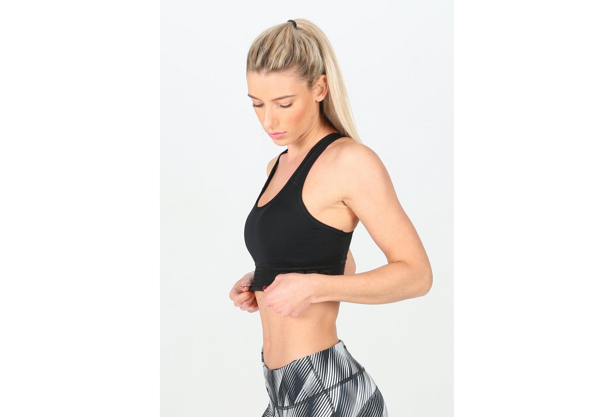 Nike Deluxe vêtement running femme