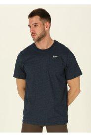 Reebok Tee shirt CrossFit Graphic T10 M homme Kaki pas cher