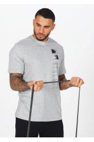 Nike DFC JDI M