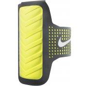 Nike Distance Samsung Galaxy S4