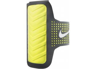 Nike Brazalete Distance Samsung Galaxy S4