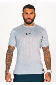 Nike Dri-Fit ADV M