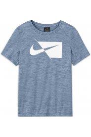 Nike Dri-Fit Breathe Junior