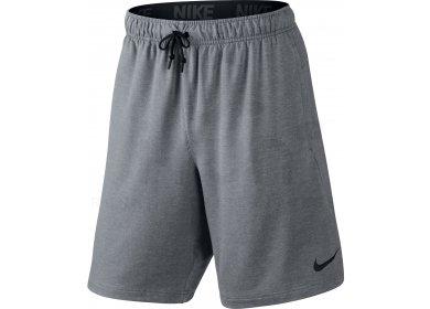 152cdbfb4aa907 Nike Dri-Fit Fleece M pas cher - Destockage running Vêtements homme ...