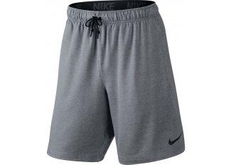 Nike Pantalón corto Dri-Fit Fleece 20cm