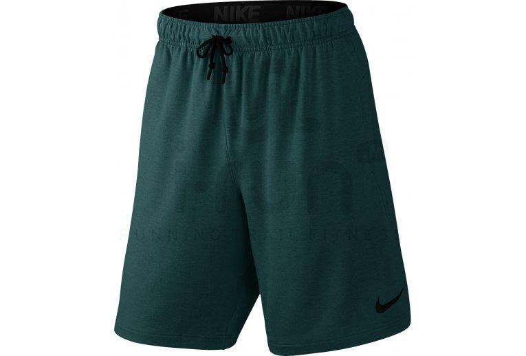 pantalon running nike dry tiro de 20 cm