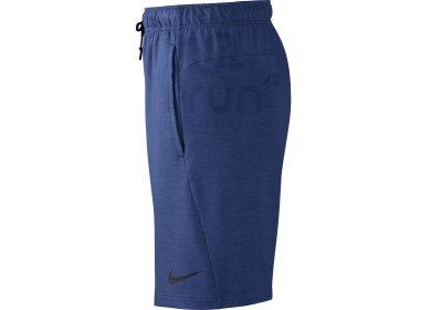 8ae949c6a29a4d Nike Dri-Fit Fleece M pas cher - Vêtements homme Nike running Dri ...