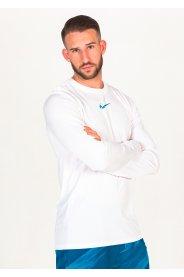 Nike Dri-Fit LGD M