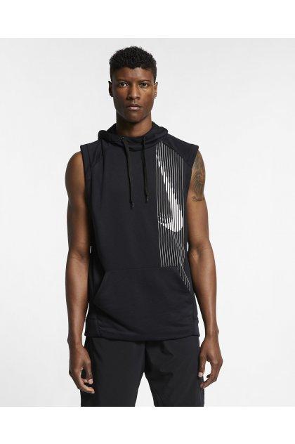 Nike Camiseta sin mangas Dri-Fit